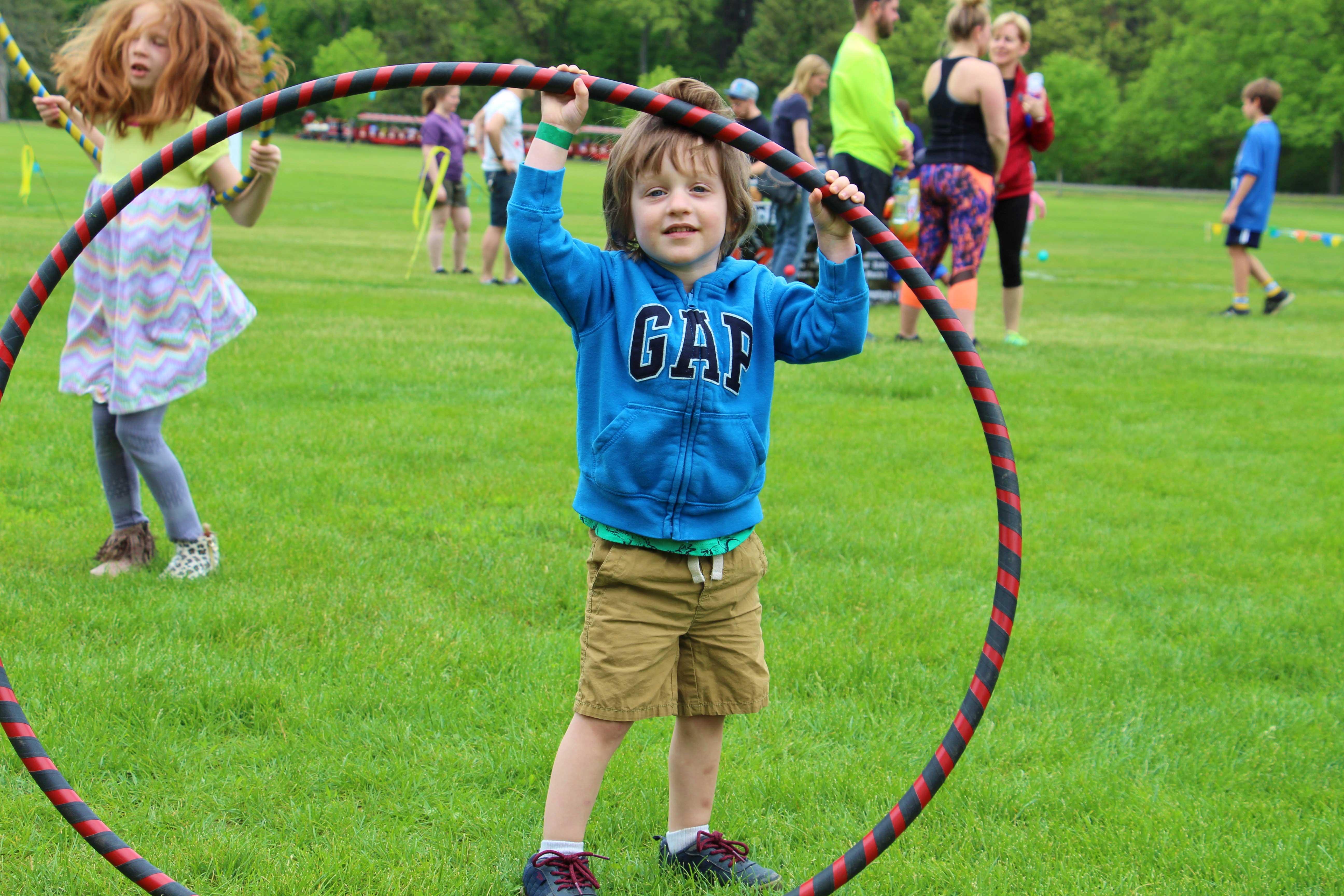 hoop-kid-for-web