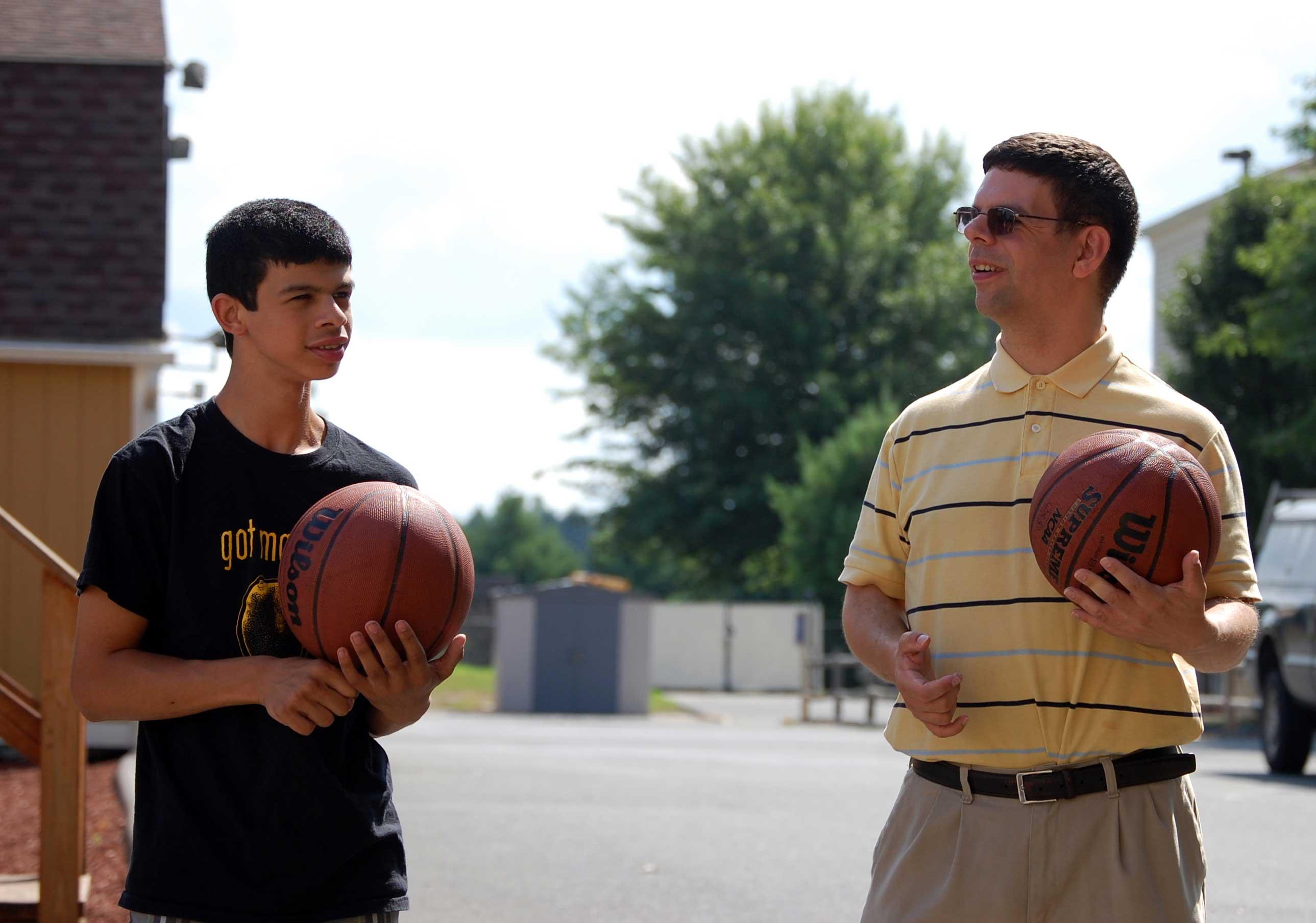 Alex-John-Transitioners-Basketball